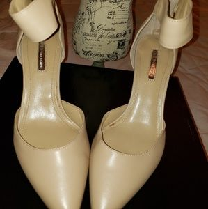 BCBG Generation Pumps
